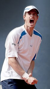 Andy-Murray-6-07