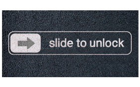 unlock__33604
