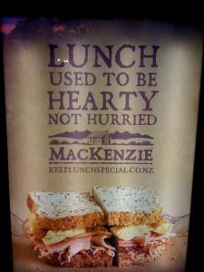 Mackenzie 2