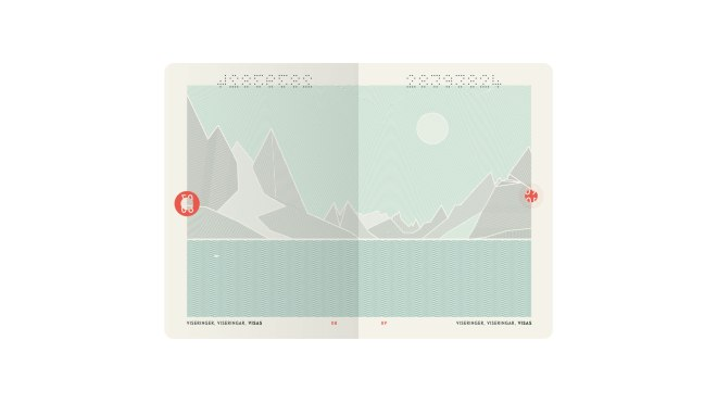 Norwegianpassport_spread