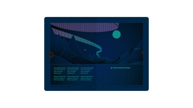 Norwegianpassport_spread_UV_light